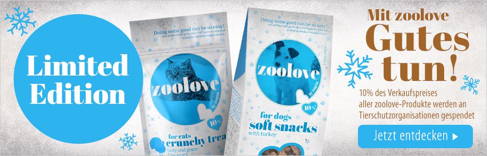 zoolove