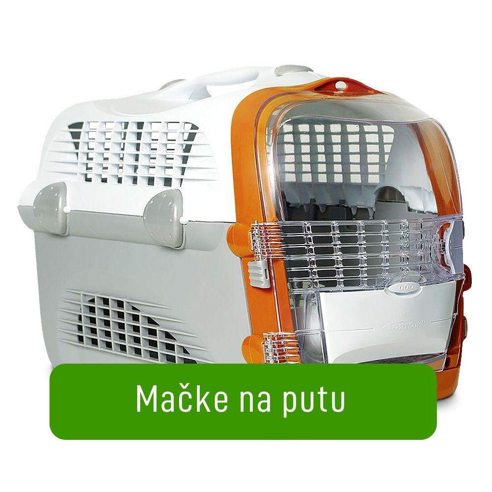 transportni-boks-za-macke-torbe