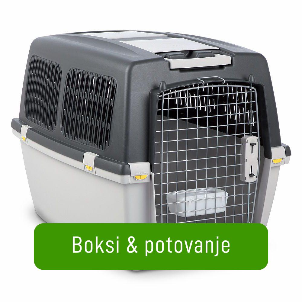 transportni-boks-za-pse