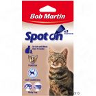 Bob Martin Clear Spot On gatti