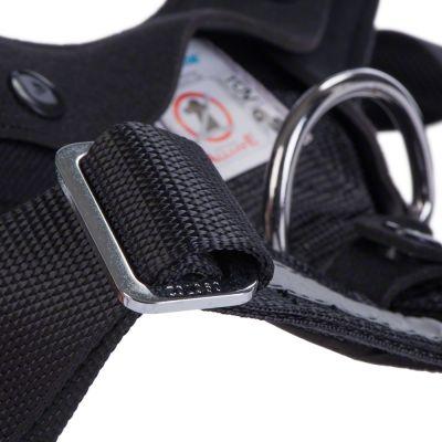 allsafe ceinture de s curit pour chien zooplus. Black Bedroom Furniture Sets. Home Design Ideas