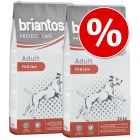 Dwupak Briantos Protect + Care