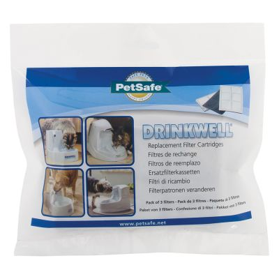 Fontana Drinkwell Original by PetSafe
