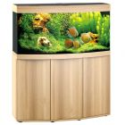 Juwel Aquarium / Kast-Combinatie Vision 260 LED SBX
