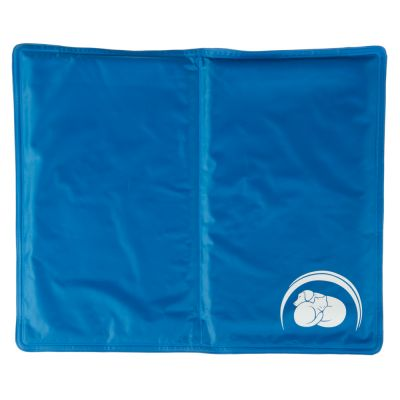 Keep Cool Mat Cat Amp Dog Cooling Mat In Stock At Zooplus
