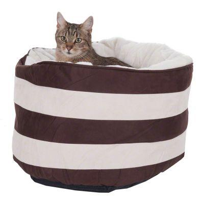 panier mupfel panier pour chat et petit chien zooplus. Black Bedroom Furniture Sets. Home Design Ideas