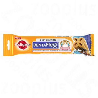 Pedigree DentaFlex