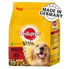 Pedigree Vital Protection Adult con Manzo e Verdure