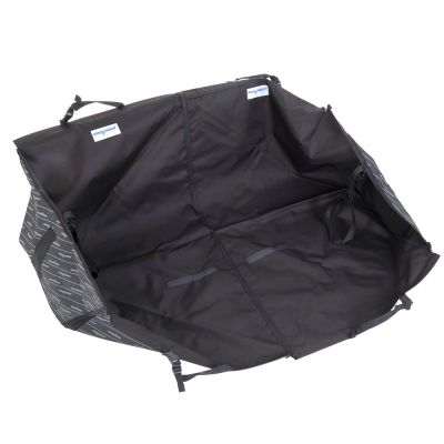 allside classic protection pour si ge de voiture zooplus. Black Bedroom Furniture Sets. Home Design Ideas