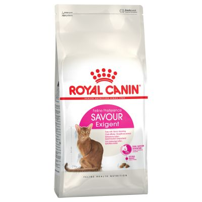 royal canin katzenfutter g nstig bei zooplus. Black Bedroom Furniture Sets. Home Design Ideas