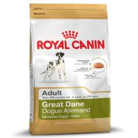 Royal Canin Great Dane Adult