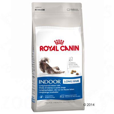 Royal Canin Indoor Long Cat G