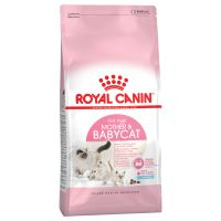Royal Canin Mother Amp Babycat Ra 231 227 O Para Gatos Compre