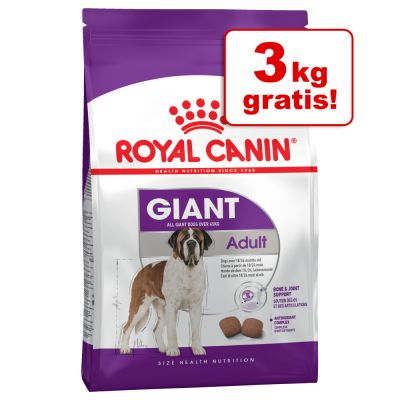royal canin size hundefutter im bonusbag bestellen zooplus. Black Bedroom Furniture Sets. Home Design Ideas