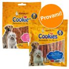 Set prova misto Cookie´s Delikatess