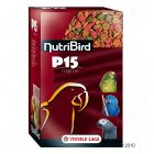 Versele-Laga Nutribird P15 Tropical pour perroquet