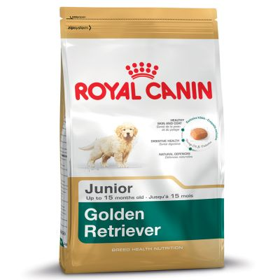 Welcome Kit Puppy & Junior Royal Canin Breed Junior + Copertina + Osso gioco