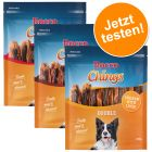 Gemischtes Probierpaket Rocco Chings Double