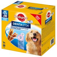 Pedigree Dentastix - cani grandi (56 pz)