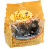 2 kg Vilmie Premium-råttfoder