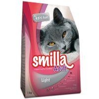 1 kg Smilla Light