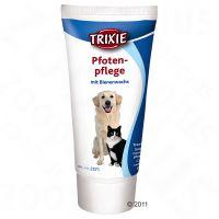 Trixie Pro Care mancsápoló krém - 50 ml