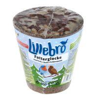 Lillebro Clopoțel cu mâncare 250 g