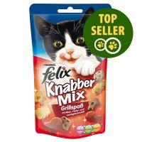 Felix Snack Mix Grill 60 g