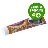 Smilla Multi-Vitamin mačja pasta 50 g