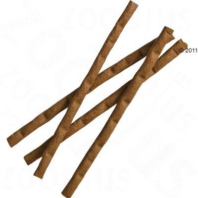 4 Sticks GimCat Sticks Poultry