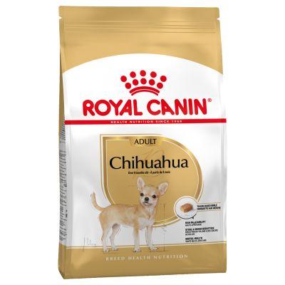 1.5kg Royal Canin Chihuahua Adult