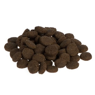 Reward of the Month: 1kg Purizon Single Meat Dog Food – Duck with Apple