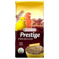 Prestige Premium Kanarien