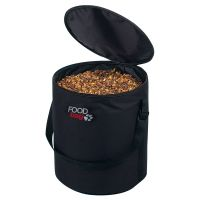 10kg Trixie Pet Food Bin