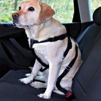 Trixie pás pro psy - Velikost S: obvod hrudníku 30 - 60 cm