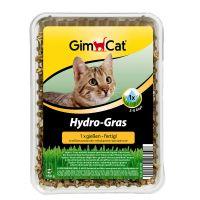 GimCat Hydro-trava 150 g