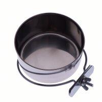 150 ml Rostfri skål med skruvfäste