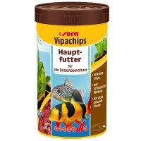 250 ml Sera Vipachips
