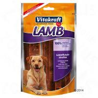 Vitakraft LAMB Lammekjøttstrimler 80 g