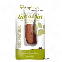 Applaws Cat Tuna Loin 30 g