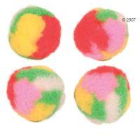 Trixie pompon-ballen