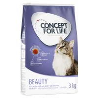 Concept for Life Beauty Adult, 400 g