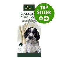 7.5cm Hunter Calcium Milk Bone