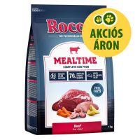 Rocco Mealtime - marha 1 kg