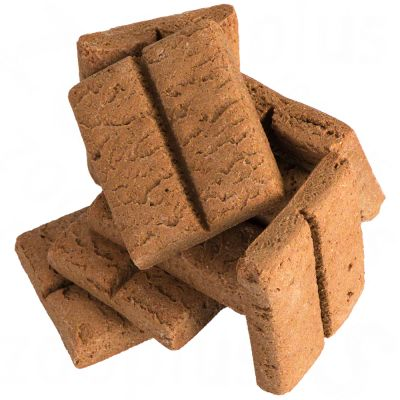 DogMio Duos. Biscuits pour chien - 5 kg