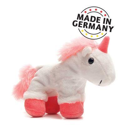 Aumüller Unicorn Cat Toy