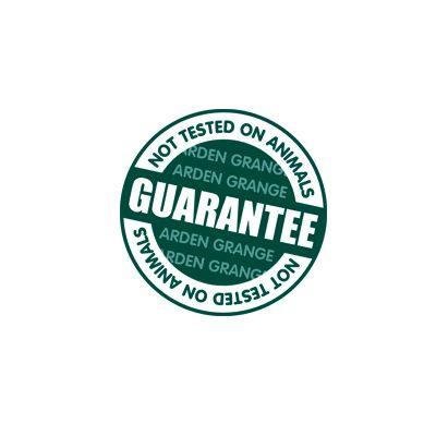 6 x 395g Arden Grange Partners - Chicken, Rice & Vegetables