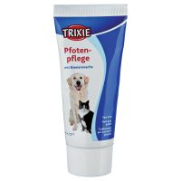 50 ml Trixie Pro Care - potepleje creme
