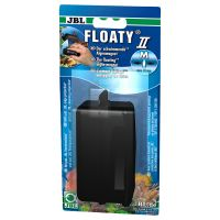 Small: JBL Floaty II