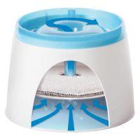 Catit Design Fresh & Clear itatókút, 2 literes